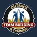 http://portlandteambuilding.com/wp-content/uploads/2020/04/partner_otbt.png